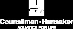counsilman-hunsake-logo (1)