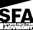 sfa-logo-white (1)